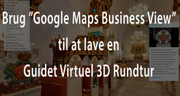 Guidetvirtuelrundtur mini